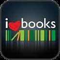 e-reader logo