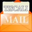 Tiscali Mail icon