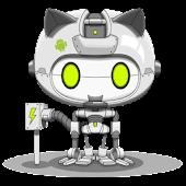 ForkHub for GitHub
