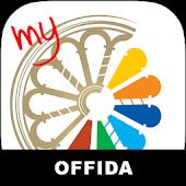 MyOffida