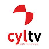 Tải Game Castilla y León Televisión