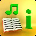 English-Swedish Idioms icon