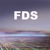 FDS 2015