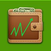 Pricing Calculator