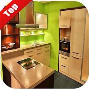 Download Kitchen Design Ideas Apk On Pc Download Android Apk Games Apps On Pc