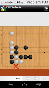 WeGoIgo Lite- screenshot thumbnail