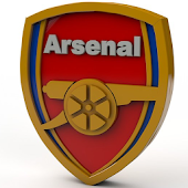 Arsenal FC News Plus Free