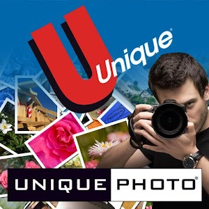 Free Apk android  Unique Photo 2.2.5  free updated on