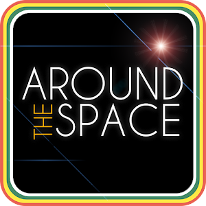 Around the Space