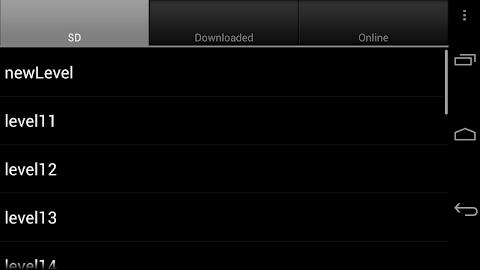 Divide by Zero - Free Screenshot 5