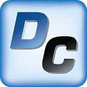 DealerCenter Mobile