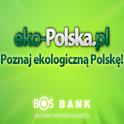 Eko-Polska Aplikacja Mobilna logo