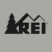 REI Credit Card