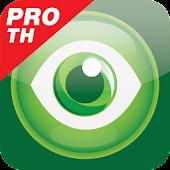 iZee Pro