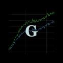 Graphitoid icon