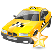 Taximeter Pro
