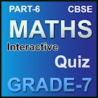 Grade-7-CBSE-Maths-Part-6 icon