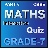 Grade-7-CBSE-Maths-Part-6