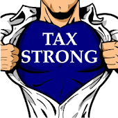 Tax Strong SA Tax Calculator
