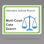 Nebraska Court Calendar Search