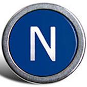 Narian Retail NFC
