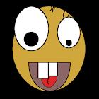 KlickMich! icon