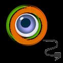 UsbWebCamera