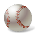 Baseball Card Tracker Lite icon