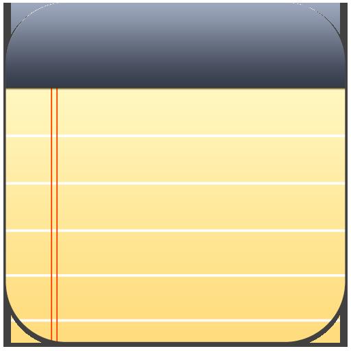 領航備忘錄 工具 App LOGO-硬是要APP