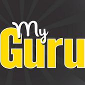 FantasyGuru.com's MyGuru