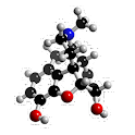 Opioid Converter logo