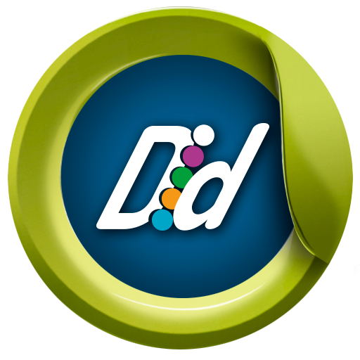 Drean Design LOGO-APP點子