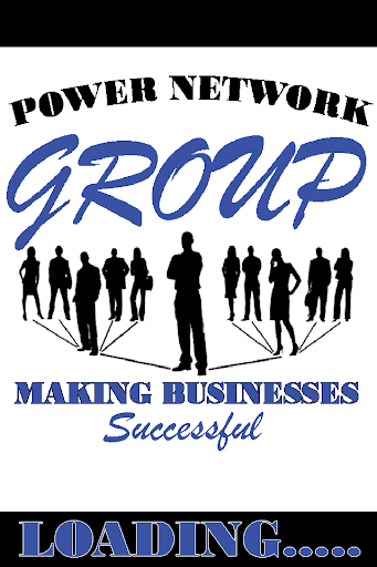 Power Network Group