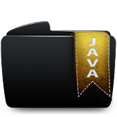 Java Interview Cracker
