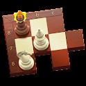 EndGameTrainer icon