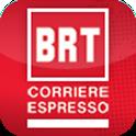 BRT icon