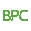 BPC Benefits