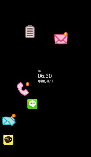 iLED 4.3以上用|玩生產應用App免費|玩APPs