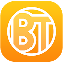 Big Time - Make Money Free icon