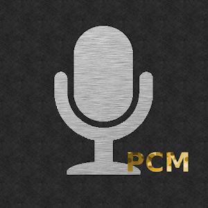 PCM Recorder Pro