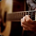 Cara Bermain Gitar icon