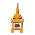 Mandalay FM icon