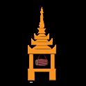 Mandalay FM icon