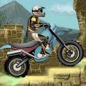 Moto X Challenge icon