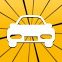 Auto Urbanek icon