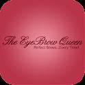 Eyebrow logo