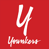 Connect @ Younkers
