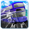 Bus Stop HD FREE icon