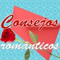 Romantic Advice (Spanish) icon