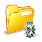 download android file manager apk